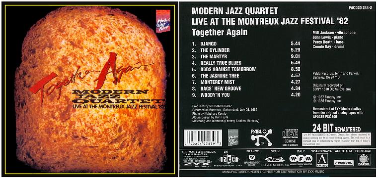 [Jazz] Playlist - Page 19 Mjq_ta10