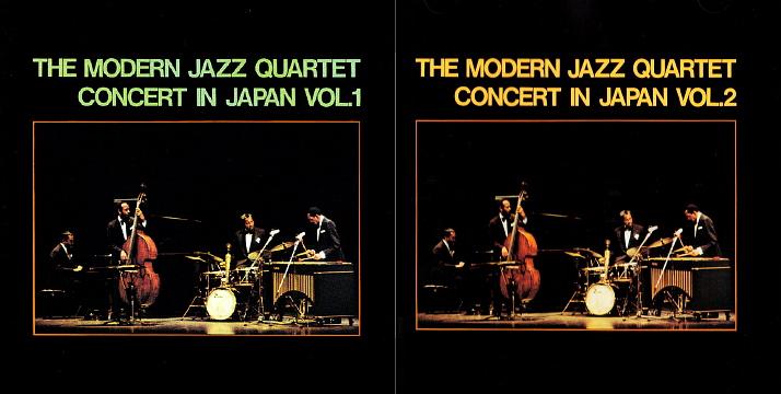[Jazz] Playlist - Page 17 Mjqcij10