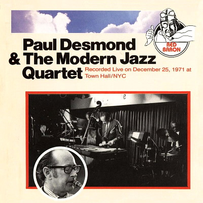 [Jazz] Playlist - Page 18 Mjqwpd10