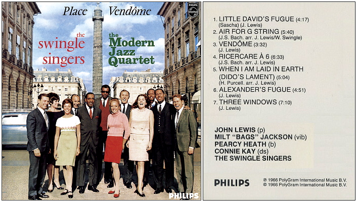 [Jazz] Playlist - Page 17 Mjqwss11