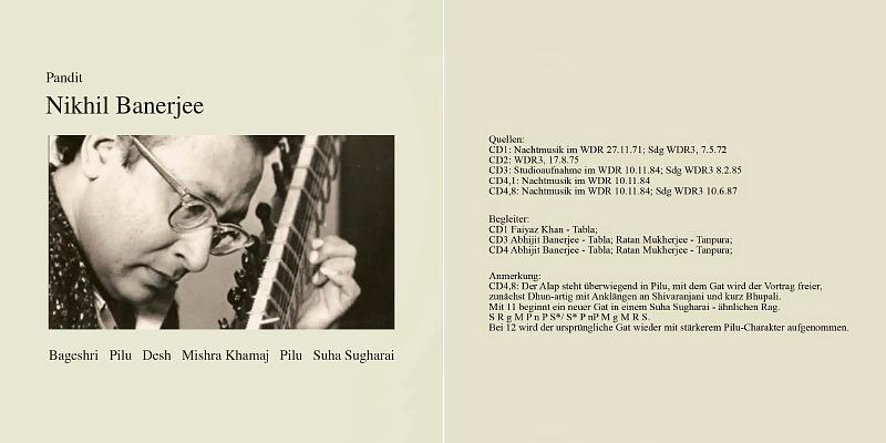 Musiques traditionnelles : Playlist - Page 9 Nb_x4c10