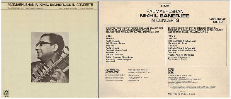 Musiques traditionnelles : Playlist - Page 9 Nbconc10