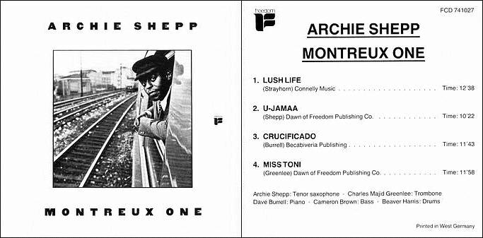 [Jazz] Playlist - Page 16 Shepp_10