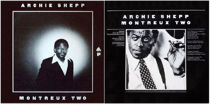 [Jazz] Playlist - Page 16 Shepp_11