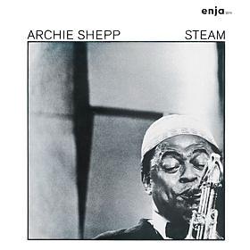 [Jazz] Playlist - Page 19 Shepp_16