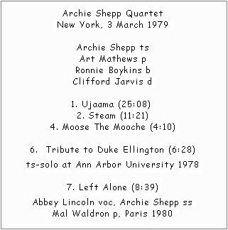 [Jazz] Playlist - Page 16 Sheppc10