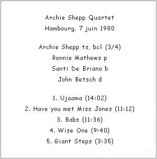 [Jazz] Playlist - Page 16 Sheppc11