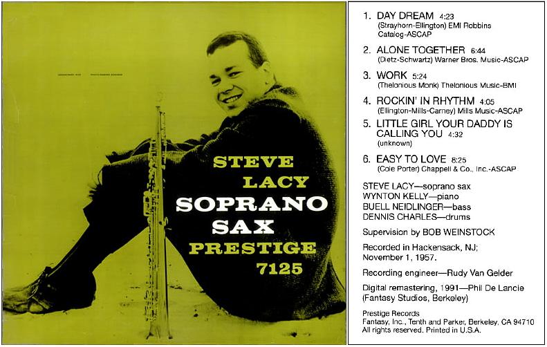 [Jazz] Playlist - Page 19 Slacy_10