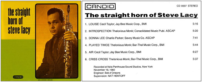 [Jazz] Playlist - Page 19 Slacy_12