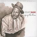 [Jazz] Playlist - Page 19 Bbasie10