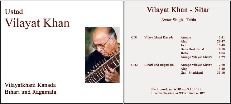 Musiques traditionnelles : Playlist - Page 9 Vk_wdr10