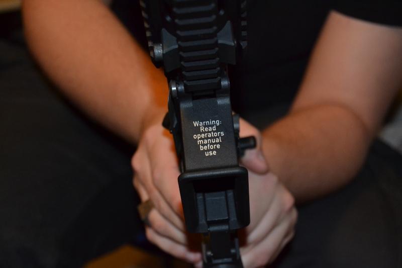 [REVIEW] M27 IAR Umarex/VFC Dsc_0014