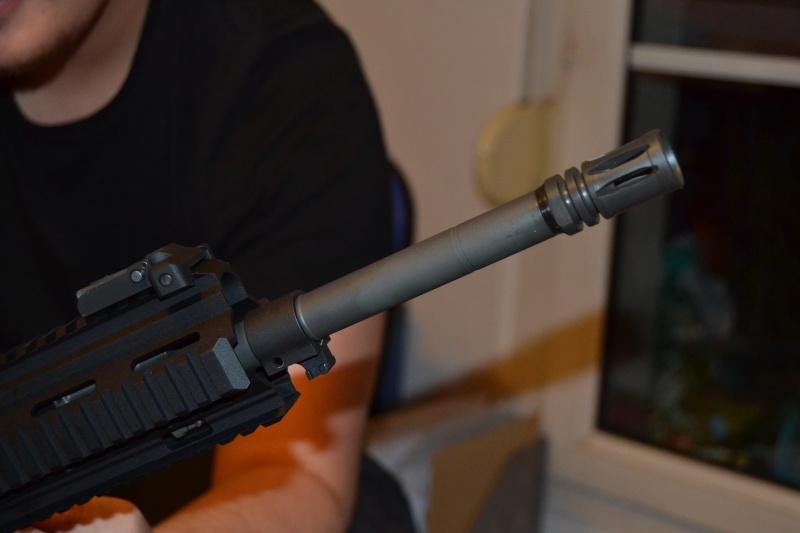 [REVIEW] M27 IAR Umarex/VFC Dsc_0017