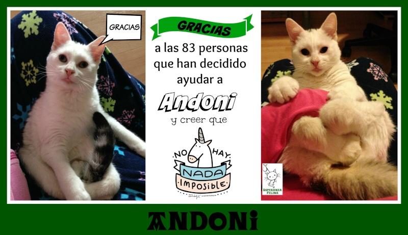 Andoni, todo un luchador - Página 3 Picmon12
