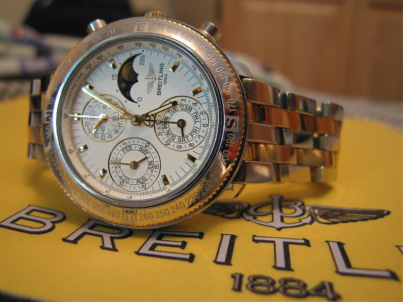 Vos suggestions de calendriers complets? Breitl10