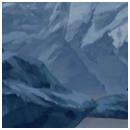 Konik ( Forum RPG Inspiré de Balto ) Zone210
