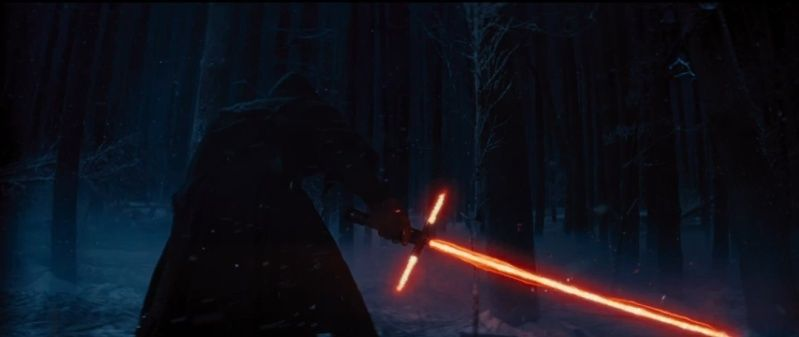 Star Wars Episode VII Teaser Trailer - Seite 3 Sith10