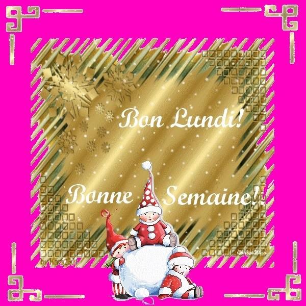 Cairns de Decembre 2014 - Page 6 Bon_lu11
