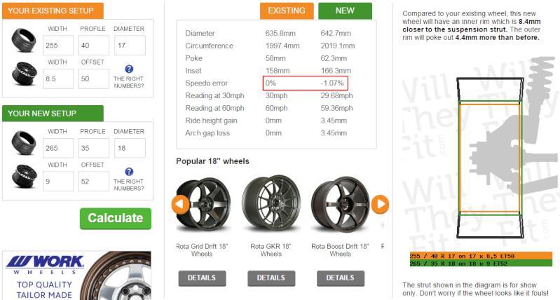 Equivalence de taille pneus arrière Online11