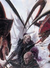 The Attractiveness Of Dark Eldar Untitl10