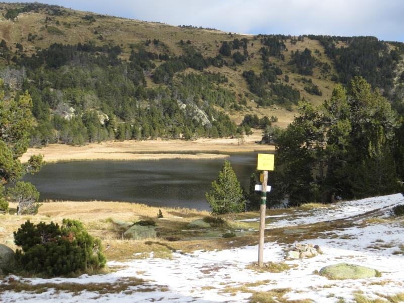 Le lac d'Aude Img_1713