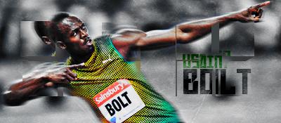 Autres Signatures Bolt10