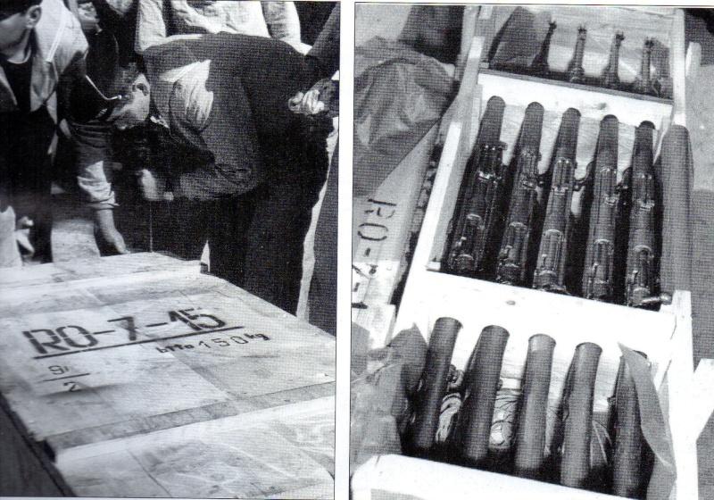 prix d'un k98 neuf sorti de sa caisse d'origine?  - Page 4 Mauser10