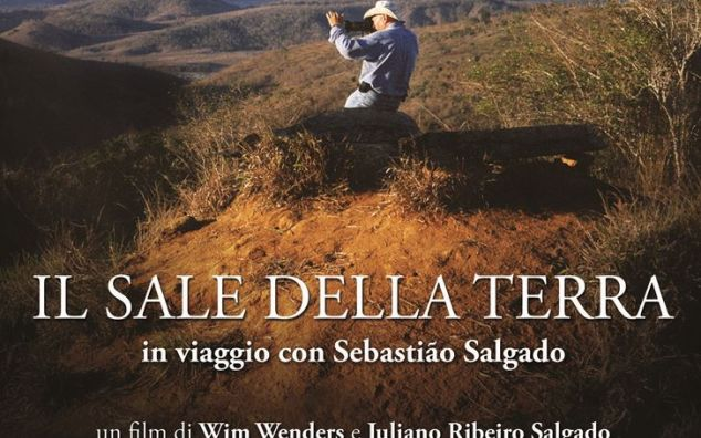 Cine-forum - Pagina 20 Il-sal10