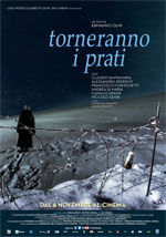 Cine-forum - Pagina 20 Imm10