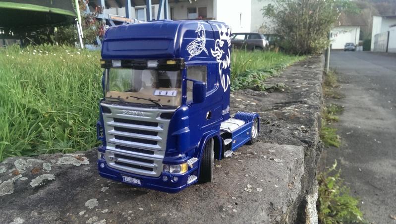 Revell's Scania R620  Imag0418