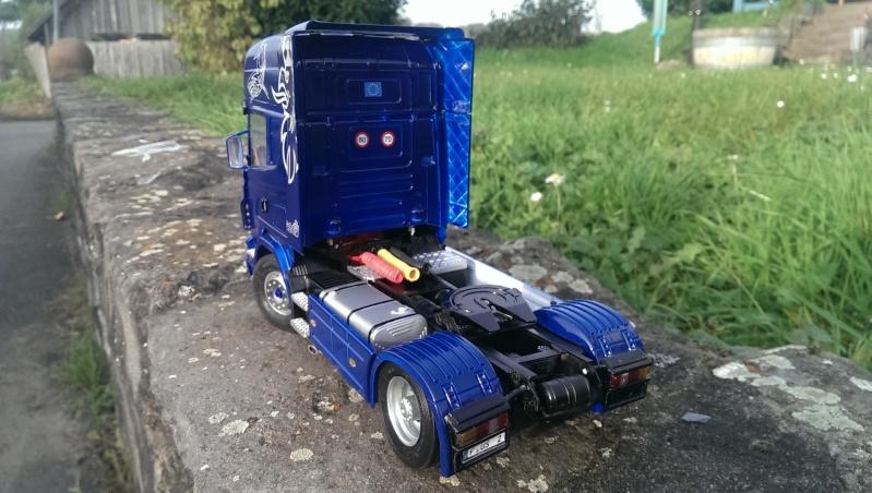 Revell's Scania R620  Imag0420