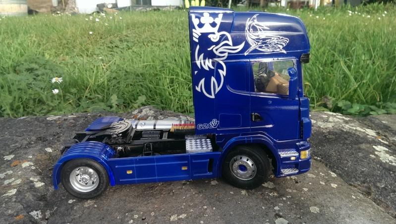 Revell's Scania R620  Imag0421