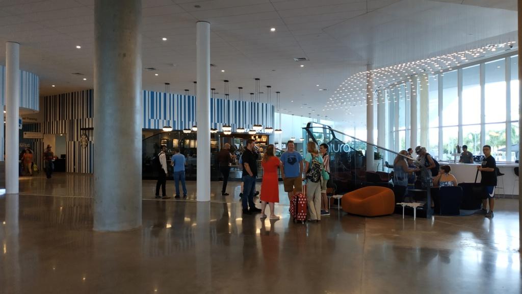 [Universal Orlando Resort] Les hôtels - Page 7 Img_2039