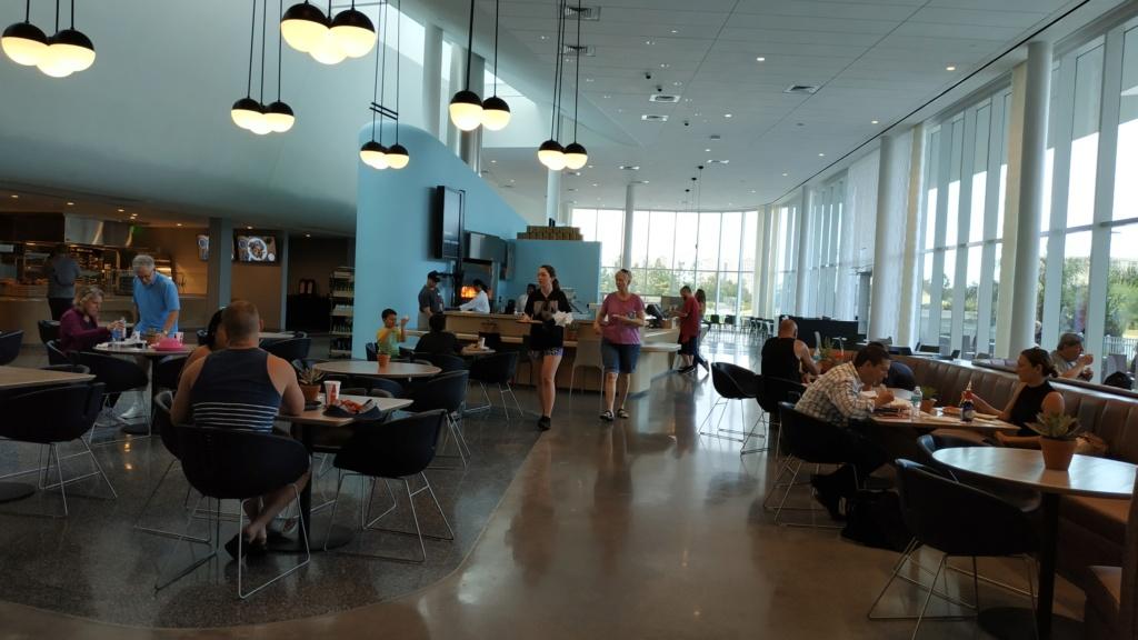[Universal Orlando Resort] Les hôtels - Page 7 Img_2041