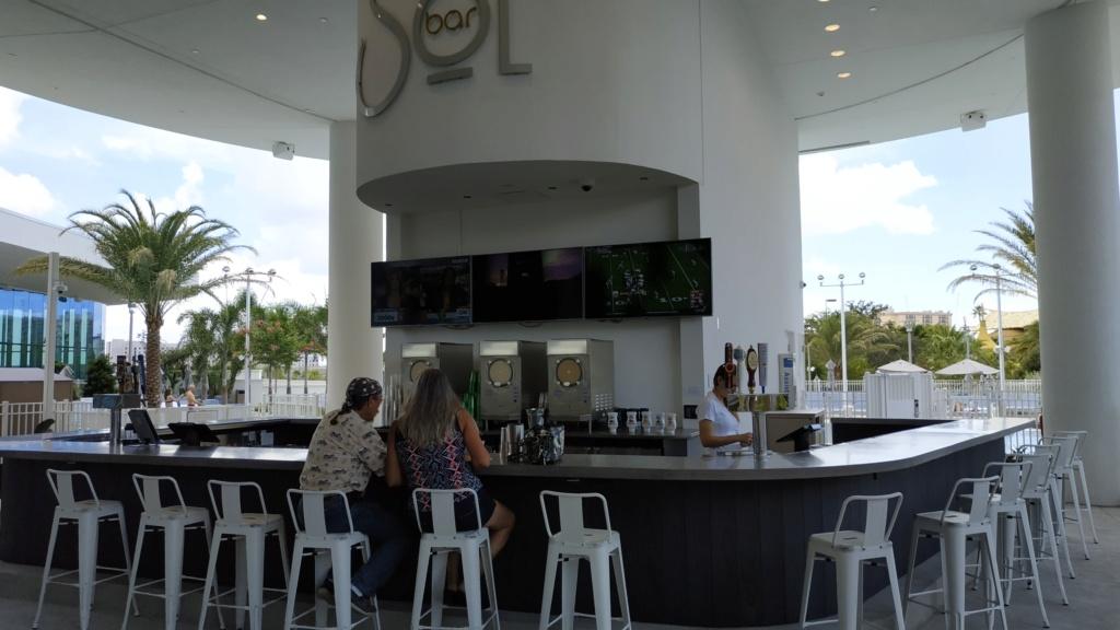 [Universal Orlando Resort] Les hôtels - Page 7 Img_2042
