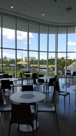 [Universal Orlando Resort] Les hôtels - Page 7 Img_2046