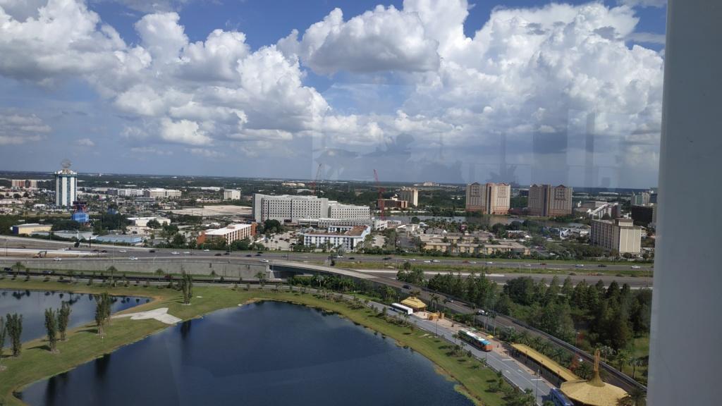 [Universal Orlando Resort] Les hôtels - Page 7 Img_2049
