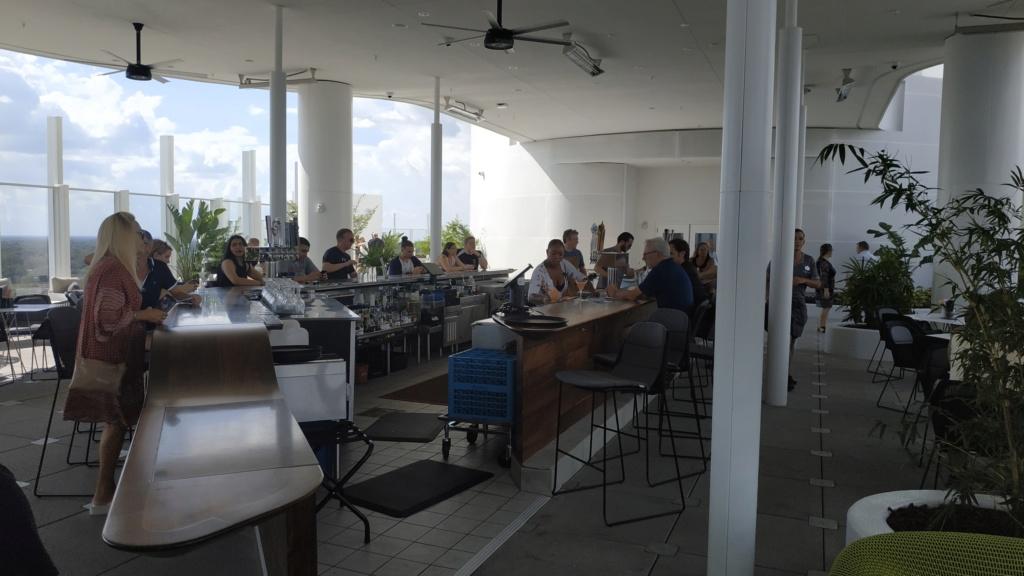 [Universal Orlando Resort] Les hôtels - Page 7 Img_2052
