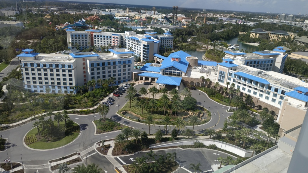 [Universal Orlando Resort] Les hôtels - Page 7 Img_2053