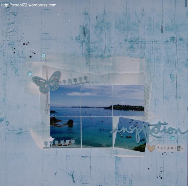 Bleu, Indigo, Bleu ciel, Bleu marine, Bleu nuit, Bleu pétrole, Bleu roi, Majorelle, Turquoise, Cyan, Cobalt, Pastel …. Dsc03110