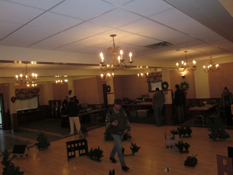 December 6th Battle Day FPV Video Img_2217