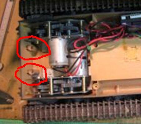 Gearbox Upgrades In An HL Pz IV? Pz_iv_10