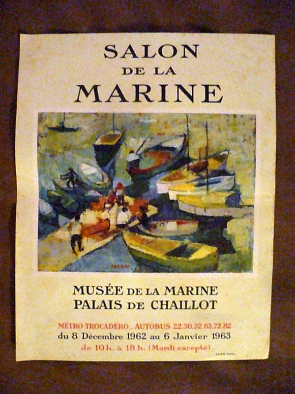 [Les musées en rapport avec la marine] Informations du Musée de la Marine - Page 2 Navco_20