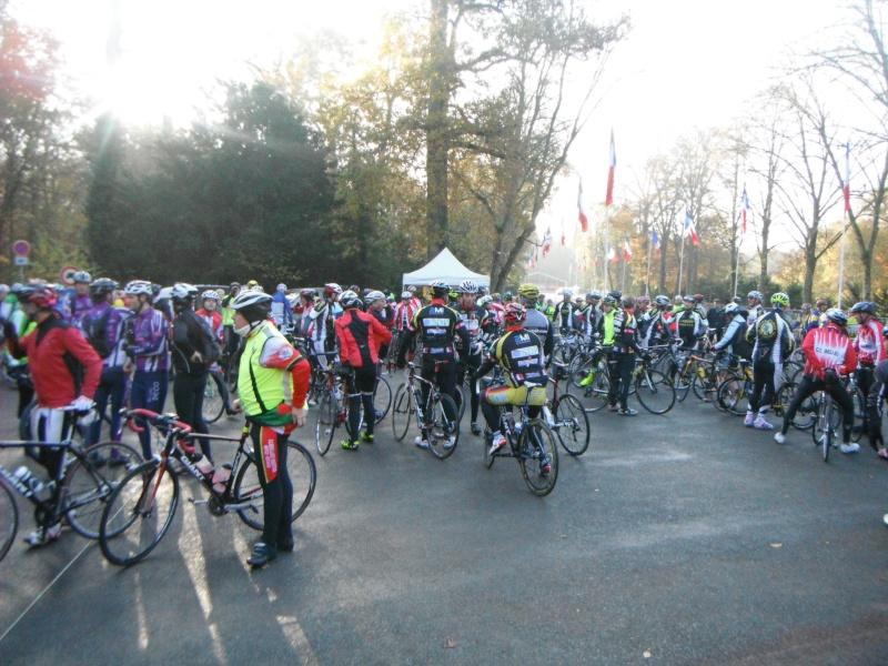 Tous les CR du  viaduc du 8 au 11 novembre 2014 - Page 4 Dscf1711