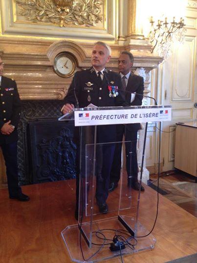 ACTIVITES DIVERSES DE LA SECTION SAVOIE ISERE Col_le10