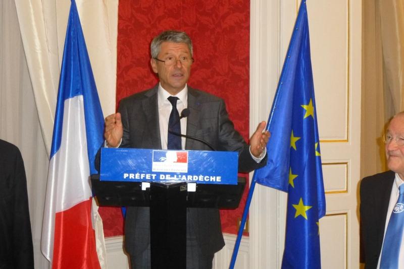 ACTIVITES DIVERSES DE LA SECTION SAVOIE ISERE P1020128