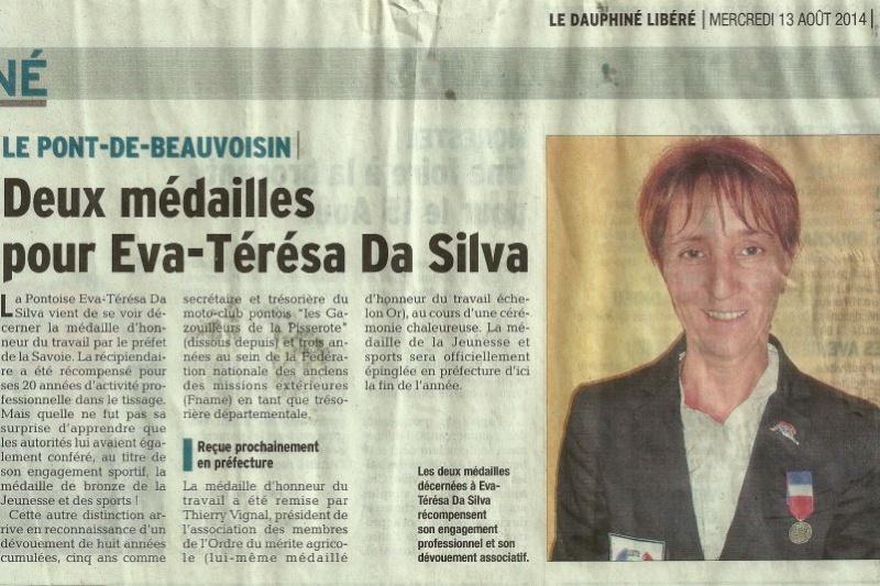 ACTIVITES DIVERSES DE LA SECTION SAVOIE ISERE Pluie_10