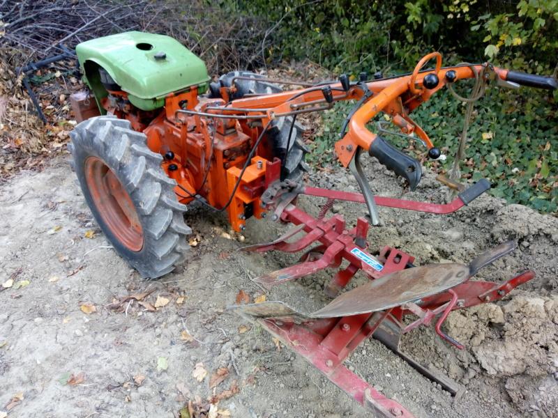 demontage arbre de roue pasquali 931 Img_2052