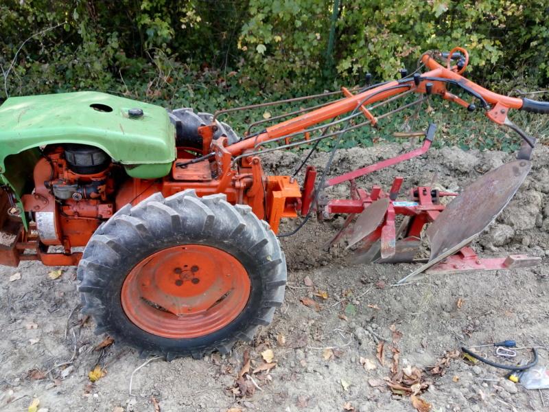 demontage arbre de roue pasquali 931 Img_2054