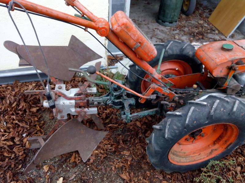 ( vend )  motoculteur labor et pieces Img_2063